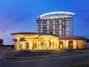 /cs-cz/hotel-santika-premiere-kota-harapan-indah/hotel/bekasi-id.html?asq=jGXBHFvRg5Z51Emf%2fbXG4w%3d%3d