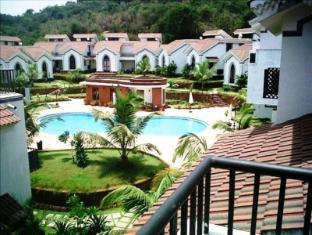 Riviera Foot Hills Residence
