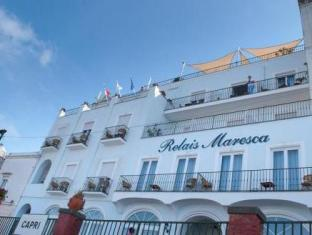 /ms-my/relais-maresca/hotel/capri-it.html?asq=jGXBHFvRg5Z51Emf%2fbXG4w%3d%3d