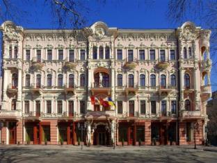 /hi-in/hotel-bristol/hotel/odessa-ua.html?asq=jGXBHFvRg5Z51Emf%2fbXG4w%3d%3d