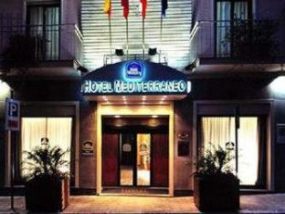 /lt-lt/best-western-hotel-mediterraneo/hotel/catania-it.html?asq=jGXBHFvRg5Z51Emf%2fbXG4w%3d%3d
