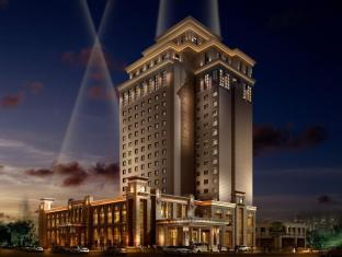 /de-de/jiamusi-grand-sky-hotel/hotel/jiamusi-cn.html?asq=jGXBHFvRg5Z51Emf%2fbXG4w%3d%3d