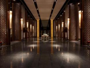 /zh-tw/silks-place-tainan/hotel/tainan-tw.html?asq=jGXBHFvRg5Z51Emf%2fbXG4w%3d%3d