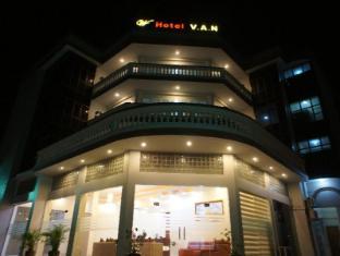 Hotel V.A.N