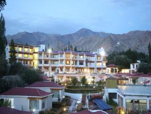 /da-dk/the-zen-ladakh-hotel/hotel/leh-in.html?asq=jGXBHFvRg5Z51Emf%2fbXG4w%3d%3d