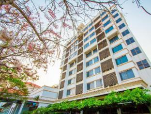 /bg-bg/pichit-plaza-hotel/hotel/pichit-th.html?asq=jGXBHFvRg5Z51Emf%2fbXG4w%3d%3d