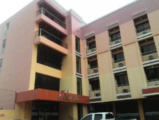 /de-de/hotel-trish/hotel/mangaldan-ph.html?asq=jGXBHFvRg5Z51Emf%2fbXG4w%3d%3d