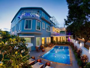 /ca-es/the-blue-corner-boutique-hotel/hotel/phnom-penh-kh.html?asq=jGXBHFvRg5Z51Emf%2fbXG4w%3d%3d