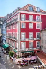 /hi-in/rossio-garden-hotel/hotel/lisbon-pt.html?asq=jGXBHFvRg5Z51Emf%2fbXG4w%3d%3d