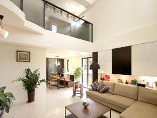/ca-es/penghu-123-v-stone-b-b/hotel/penghu-tw.html?asq=jGXBHFvRg5Z51Emf%2fbXG4w%3d%3d