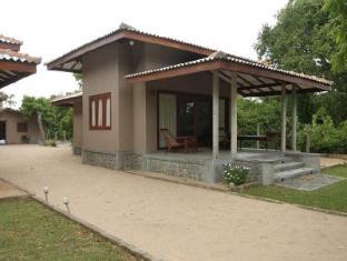 /cs-cz/nagenahira-beach-villas/hotel/trincomalee-lk.html?asq=jGXBHFvRg5Z51Emf%2fbXG4w%3d%3d