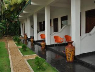 /ar-ae/daffodil-holiday-resort/hotel/unawatuna-lk.html?asq=jGXBHFvRg5Z51Emf%2fbXG4w%3d%3d