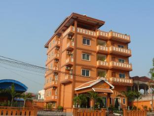 /fr-fr/vanne-hotel/hotel/battambang-kh.html?asq=jGXBHFvRg5Z51Emf%2fbXG4w%3d%3d