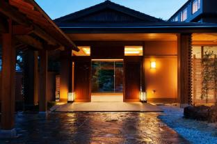 /ca-es/toba-hotel-international-shiojitei/hotel/mie-jp.html?asq=jGXBHFvRg5Z51Emf%2fbXG4w%3d%3d