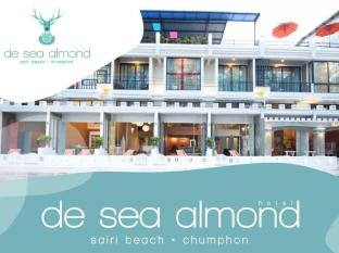 /th-th/de-sea-almond-hotel/hotel/chumphon-th.html?asq=jGXBHFvRg5Z51Emf%2fbXG4w%3d%3d