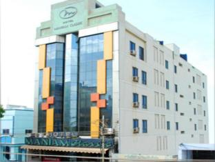 /ca-es/hotel-maniam-classic/hotel/tiruppur-in.html?asq=jGXBHFvRg5Z51Emf%2fbXG4w%3d%3d