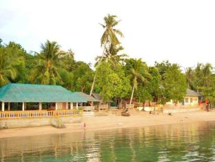 /bg-bg/agta-beach-resort/hotel/almeria-ph.html?asq=jGXBHFvRg5Z51Emf%2fbXG4w%3d%3d