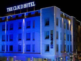 /de-de/the-cloud-hotel/hotel/ahmedabad-in.html?asq=jGXBHFvRg5Z51Emf%2fbXG4w%3d%3d