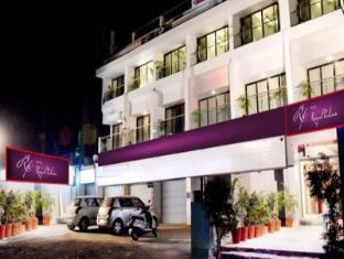 /ar-ae/hotel-royal-palace/hotel/aurangabad-in.html?asq=jGXBHFvRg5Z51Emf%2fbXG4w%3d%3d