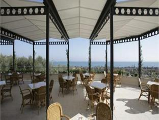 /bg-bg/villa-maria-hotel-spa/hotel/roccamontepiano-it.html?asq=jGXBHFvRg5Z51Emf%2fbXG4w%3d%3d