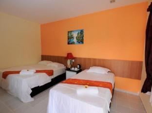 /ca-es/chenang-inn/hotel/langkawi-my.html?asq=jGXBHFvRg5Z51Emf%2fbXG4w%3d%3d