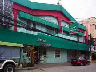 /ar-ae/natures-pensionne-house/hotel/cagayan-de-oro-ph.html?asq=jGXBHFvRg5Z51Emf%2fbXG4w%3d%3d
