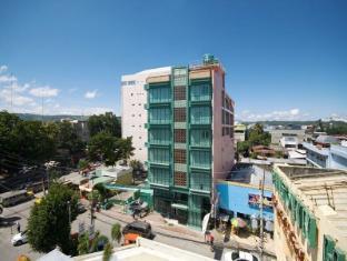 /de-de/new-dawn-pensionne-house/hotel/cagayan-de-oro-ph.html?asq=jGXBHFvRg5Z51Emf%2fbXG4w%3d%3d