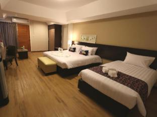 /ko-kr/golden-jade-suvarnabhumi-hotel/hotel/bangkok-th.html?asq=jGXBHFvRg5Z51Emf%2fbXG4w%3d%3d