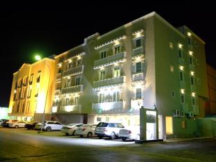 /da-dk/blue-sands-casabella-hotel/hotel/al-khobar-sa.html?asq=jGXBHFvRg5Z51Emf%2fbXG4w%3d%3d