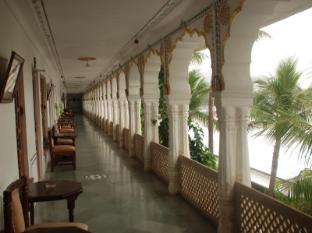 /ar-ae/hotel-pushkar-palace/hotel/pushkar-in.html?asq=jGXBHFvRg5Z51Emf%2fbXG4w%3d%3d