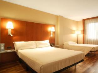 /en-au/eurostars-toscana-hotel/hotel/lucca-it.html?asq=jGXBHFvRg5Z51Emf%2fbXG4w%3d%3d