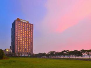 /ca-es/howard-johnson-jinghope-serviced-residence-suzhou/hotel/suzhou-cn.html?asq=jGXBHFvRg5Z51Emf%2fbXG4w%3d%3d