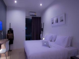 The Moonn Apartment