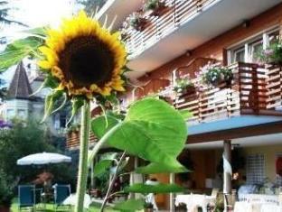 /el-gr/hotel-aster/hotel/meran-it.html?asq=jGXBHFvRg5Z51Emf%2fbXG4w%3d%3d