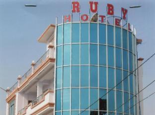 /bg-bg/ruby-hotel/hotel/pyin-oo-lwin-mm.html?asq=jGXBHFvRg5Z51Emf%2fbXG4w%3d%3d
