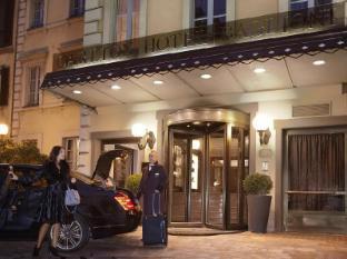 /hi-in/baglioni-hotel-carlton-the-leading-hotels-of-the-world/hotel/milan-it.html?asq=jGXBHFvRg5Z51Emf%2fbXG4w%3d%3d
