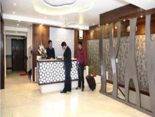 /ar-ae/hotel-emerald/hotel/chandigarh-in.html?asq=jGXBHFvRg5Z51Emf%2fbXG4w%3d%3d