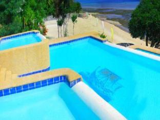 Princesa Bulakna Resort