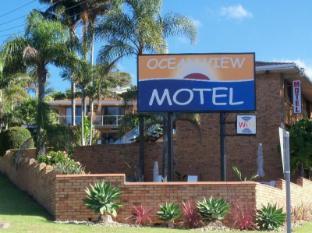 /cs-cz/ocean-view-motor-inn/hotel/merimbula-au.html?asq=jGXBHFvRg5Z51Emf%2fbXG4w%3d%3d