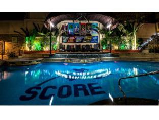 /ja-jp/score-birds-hotel/hotel/angeles-clark-ph.html?asq=jGXBHFvRg5Z51Emf%2fbXG4w%3d%3d