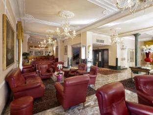 /es-ar/hotel-ercolini-e-savi/hotel/montecatini-terme-it.html?asq=jGXBHFvRg5Z51Emf%2fbXG4w%3d%3d