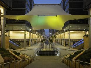 /da-dk/the-boulevard-arjaan-by-rotana/hotel/amman-jo.html?asq=jGXBHFvRg5Z51Emf%2fbXG4w%3d%3d