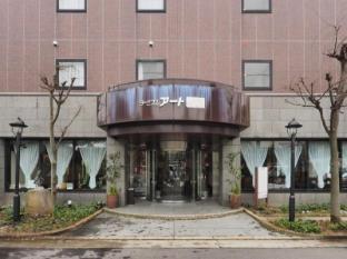 /bg-bg/niigata-hotel-terminal-art-inn/hotel/niigata-jp.html?asq=jGXBHFvRg5Z51Emf%2fbXG4w%3d%3d