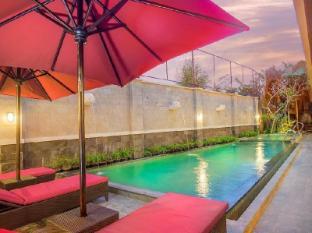 The Swaha Bali Hotel