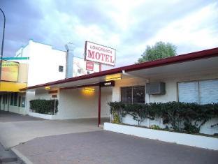 /ca-es/longreach-motel/hotel/longreach-au.html?asq=jGXBHFvRg5Z51Emf%2fbXG4w%3d%3d