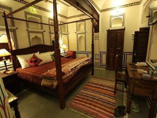 /ca-es/radhika-haveli-hotel/hotel/mandawa-in.html?asq=jGXBHFvRg5Z51Emf%2fbXG4w%3d%3d
