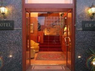 /hi-in/hotel-ideal/hotel/naples-it.html?asq=jGXBHFvRg5Z51Emf%2fbXG4w%3d%3d