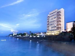 /ca-es/aston-kupang-hotel-and-convention-center/hotel/kupang-id.html?asq=jGXBHFvRg5Z51Emf%2fbXG4w%3d%3d