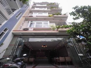 /zh-tw/hong-thien-ruby-hotel/hotel/hue-vn.html?asq=jGXBHFvRg5Z51Emf%2fbXG4w%3d%3d