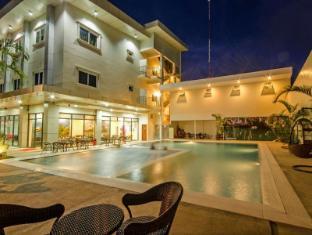 /cs-cz/palawan-uno-hotel/hotel/palawan-ph.html?asq=jGXBHFvRg5Z51Emf%2fbXG4w%3d%3d